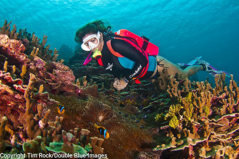Guam Images Jan-April 2013