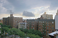 View at 448 East 88th Street