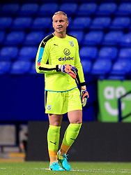 Paul Robinson of Burnley - Mandatory by-line: Matt McNulty/JMP - 26/07/2016 - FOOTBALL - Macron Stadium - Bolton, England - Bolton Wanderers v Burnley - Pre-season friendly
