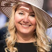 NLD/Den Haag/20170919 - Prinsjesdag 2017, Melanie Schultz van Haegen