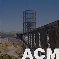 ACM Amann Cánovas Maruri
