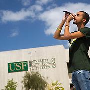 USFSP Marketing Day 4