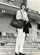 Catarina Pollini