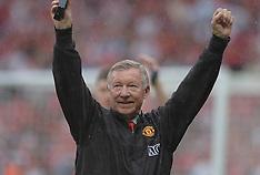 2008 Premiership