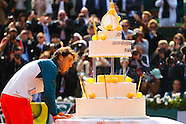 2013 Roland Garros
