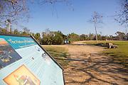 Harriett M. Wieder Regional Park