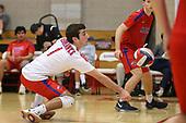 05-30-19-Natick-Volleyball