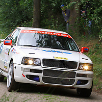 vechtdalrally