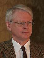 Johansson Thomas B.