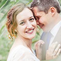 Hochzeit Christine und Oliver