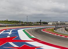 NTT IndyCar Series INDYCAR Classic - 23 March 2019