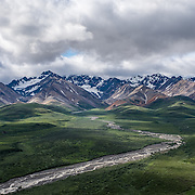 33 - Denali National Park
