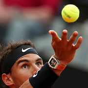 20170519 Tennis, Internazionali BNL d'Italia