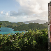 West Indies Plantations