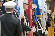 NU Corps of Cadets