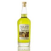 Tualatin Valley Distilling