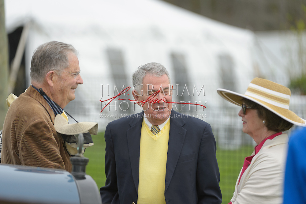 The 36th running of the Winterthur Point to Point at Winterthur Museum, Gardens and Library on Sunday 4 May 2014, in Winterthur, Delaware. Photography © Jim Graham 2014