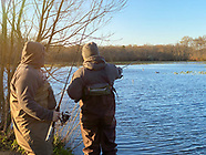 Mill Pond Park, Wantagh