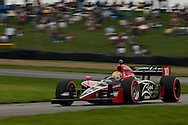 2009 The Honda Indy 200