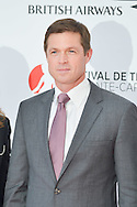 Eric Close on the red carpet for the inauguration of the Monte-Carlo Film Festival of Television. Monte-Carlo, 13 june 2015, Monaco