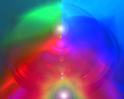 Voice of the Universe #7 ~<br />
