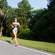 Charleston Sprint Triathlon Series Race #5