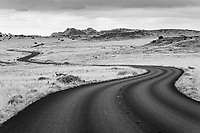 https://Duncan.co/winding-road-black-and-white/