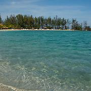 Fantasy Island Resort.<br /> Roatan, Honduras.