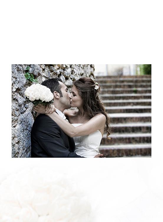 Wedding Hotel Caruso, Ravello