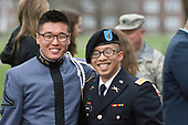 042317 _ Corps jr ring