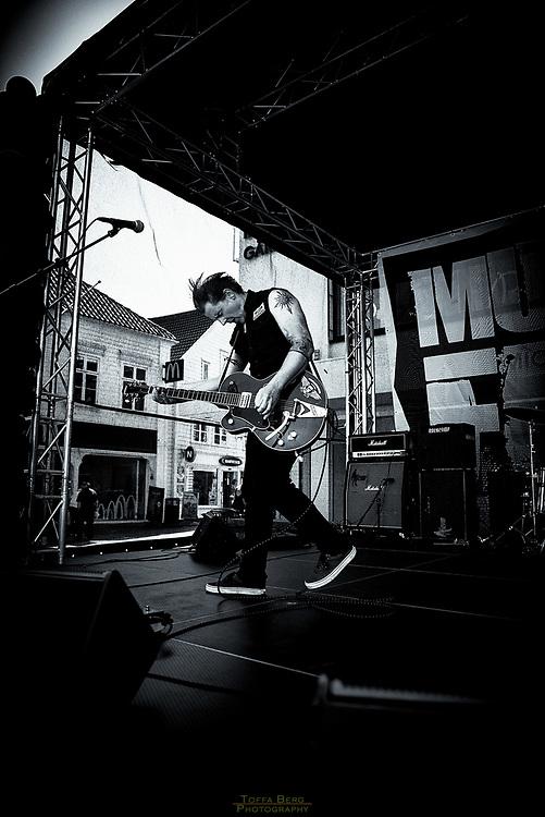 @ Musikkfest 04.06 2016, Arnageren, Stavanger, Norway. Photo by: http://www.studio-toffa.com