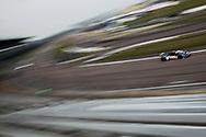 Barwell Motorsport | Lamborghini Huracan GT3 | Liam Griffin | Sam Tordoff | British GT Championship | Rockingham Motor Speedway | 30 April 2017 | Photo: Jurek Biegus