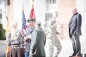 042016_Col Brigham Retire