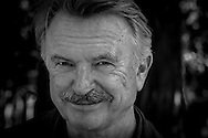 Sam Neill, Actor