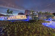 Planetarium - Montreal