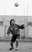 repertorio Diego Armando Maradona