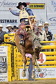 NFR Qualifiers 2017