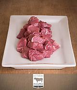 EKATAHUNA COUNTRY MEATS