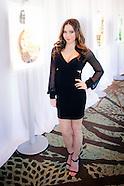 P&G Beauty Expo