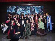 13julho2009