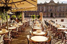 Travel , Toulouse, 10 November 2018