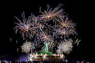Burning Man 2013