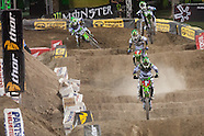 Las Vegas - Monster Energy AMA Supercross - 2010
