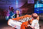 ING Kids Event