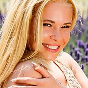 NLD/Amsterdam/20150702 - Natasja Roelofs, Mrs. Netherlands Europe 2015,