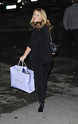 24.OCTOBER.2010 LONDON<br /> <br /> GIRLS ALOUD STAR KIMBERLEY WALSH LEAVING THE <br /> X FACTOR STUDIOS IN WEMBLEY AFTER WATCHING SUNDAY NIGHTS LIVE SHOW.<br /> <br /> BYLINE: EDBIMAGEARCHIVE.COM<br /> <br /> *THIS IMAGE IS STRICTLY FOR UK NEWSPAPERS AND MAGAZINES ONLY*<br /> *FOR WORLD WIDE SALES PLEASE AND WEB USE PLEASE CONTACT EDBIMAGEARCHIVE - 0208 954 5968*