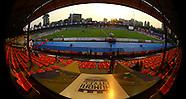 ISL M19 - Mumbai City FC v FC Goa