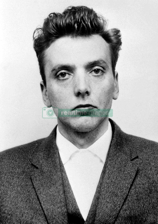 Moors murderer Ian Brady, who with Myra Hindley was jailed for life in 1966 for the Moors Murders: Brady is offering to return to the scene of his crimes to try to find the body of one of his victims, it was reported today.  Brady has written a letter to Alan Bennett, the brother of Keith Bennett, who was killed on Saddleworth Moor in 1964, and remains the only one of the moors murder victims never to have been found, in response to  a letter from Mr Bennett asking for his help to find the body.   17/09/03:  Brady has won his battle to have a mental health tribunal held in public. The child-killer will have the right to give evidence at the hearing, which is expected to take place by the end of the year. Glasgow-born Brady, 65, has been force-fed by staff at secure Ashworth Hospital in Merseyside since going on hunger strike in September 1999.