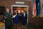 051316_Student Leadership Awards