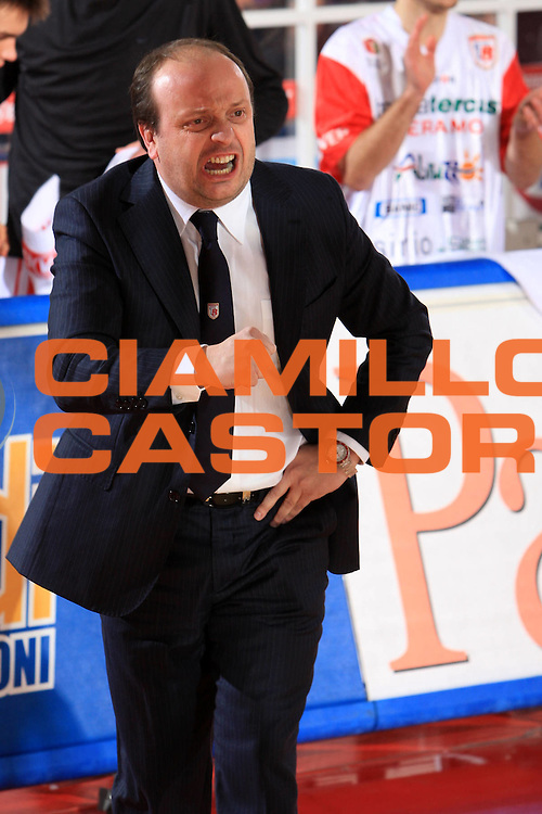 DESCRIZIONE : Teramo Lega A1 2008-09 Bancatercas Teramo Air Avellino<br /> GIOCATORE : Andrea Capobianco<br /> SQUADRA : Bancatercas Teramo<br /> EVENTO : Campionato Lega A1 2008-2009<br /> GARA : Bancatercas Teramo Air Avellino <br /> DATA : 28/12/2008<br /> CATEGORIA : ritratto<br /> SPORT : Pallacanestro<br /> AUTORE : Agenzia Ciamillo-Castoria/M.Carrelli